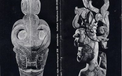 000473 Gallery Anuschka Dayak and Batak Art