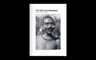 De bril van Anceaux